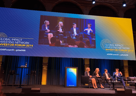 2019-global-impact-investment-network-investor-forum